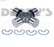 Neapco 2-1355 Universal Joint AAM 1355 series NON Greaseable