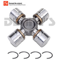 AAM 12479126 Universal Joint 3R Series with Inside C-Clips