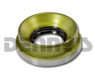 Dana Spicer 620257 TUBE Seal 2.630 OD fits Dana 44 front 1978 - 1979 Ford Bronco and F-150