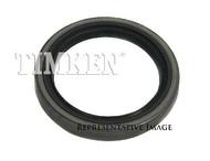 TIMKEN 6064 Seal 1.875 inch ID, 2.971 inch OD, 2.965 inch bore