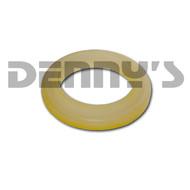 AAM 7827942 seal fits screw on dust cap for driveshaft slip yoke