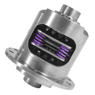Yukon YDGF8.8-31-1 Dura Grip positraction differential carrier fits Ford 8.8 inch REAR with 31 spline axles